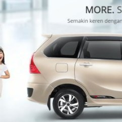 Warna Grand New Avanza Dark Brown Tipe All Kijang Innova Perbedaan Great Xenia Vs Terbaru Exterior