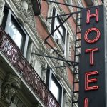 5 Hotel Murah Di Malang Harga Mulai Rp60.000an
