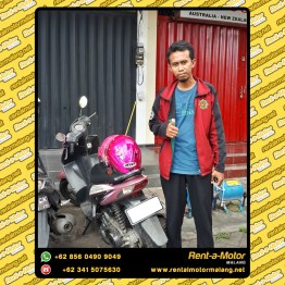 customer-motor-portraitA3