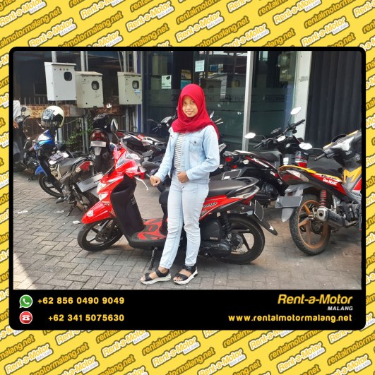 customer-motor-portraitA116