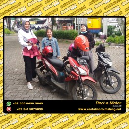 customer-motor-portraitA72