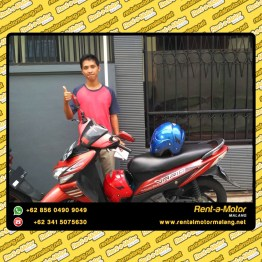 customer-motor-portraitA73