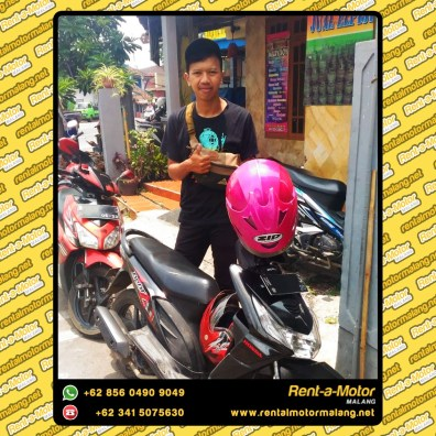 customer-motor-portraitA90
