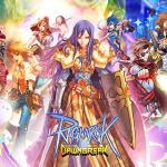 Pre-Registrasi Ragnarok Online _ Rental PlayStation Malang