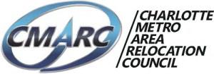 Charlotte Metro Area Relocation Council