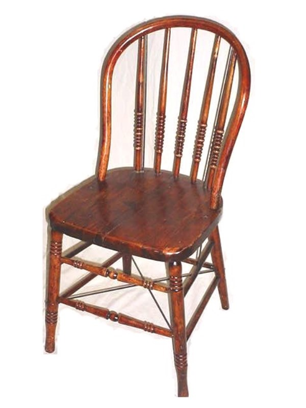 Chair Rentals in New York City
