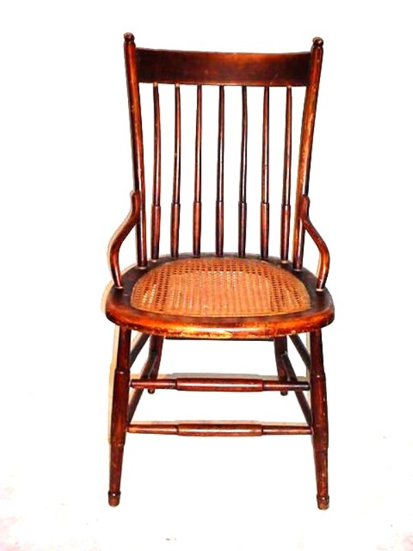 French Cafe Chair Rentals in New York City