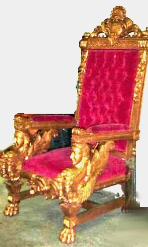 royal throne chairs for rent  Music Search Engine at