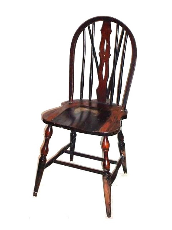 Gothic Chair Rentals in New York City