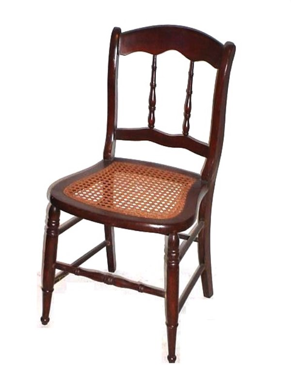 Victorian Chair Rentals in New York City