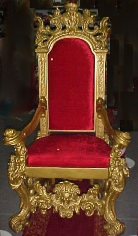 royal throne chair rentals  Music Search Engine at Searchcom