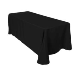 Luxe-Linen-6-foot-linen black