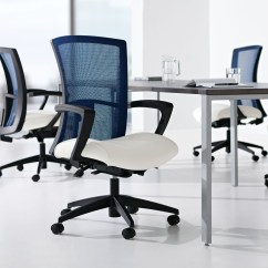 Table Chair Rentals Orlando Farm Chairs Common Sense Central Florida Rent To Own Furniture Program