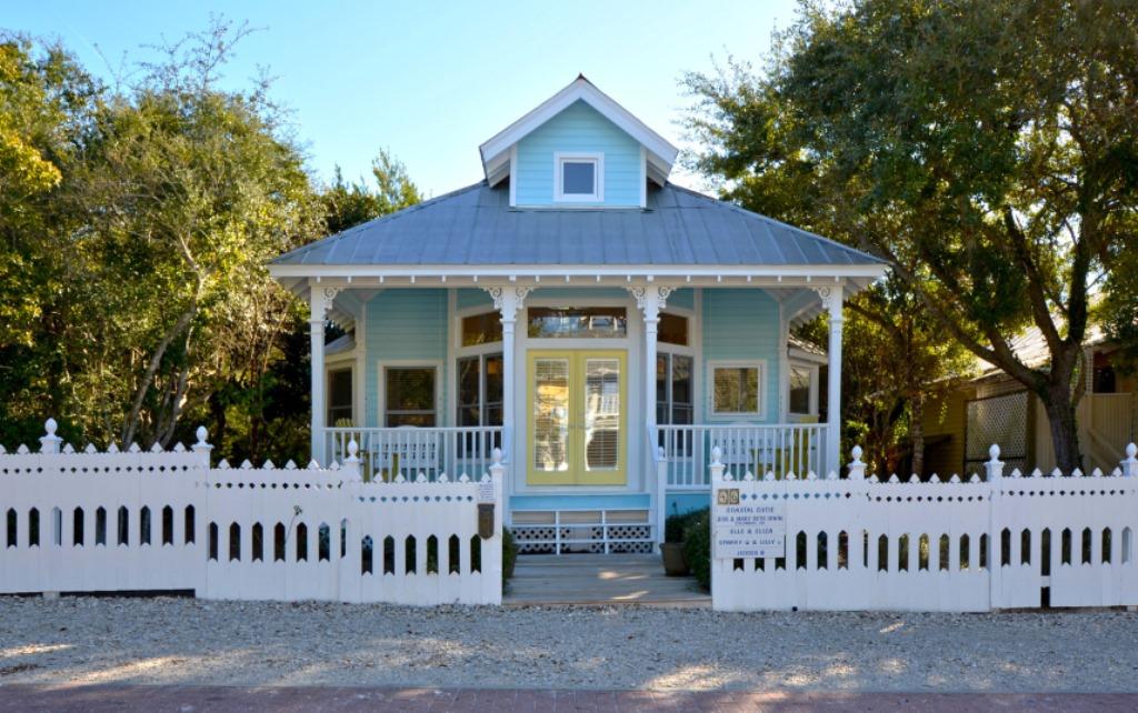 Craigslist House For Rent Panama City Beach Fl