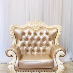 Chair Rentals In Md Chairs For Outdoor Wedding Bridal