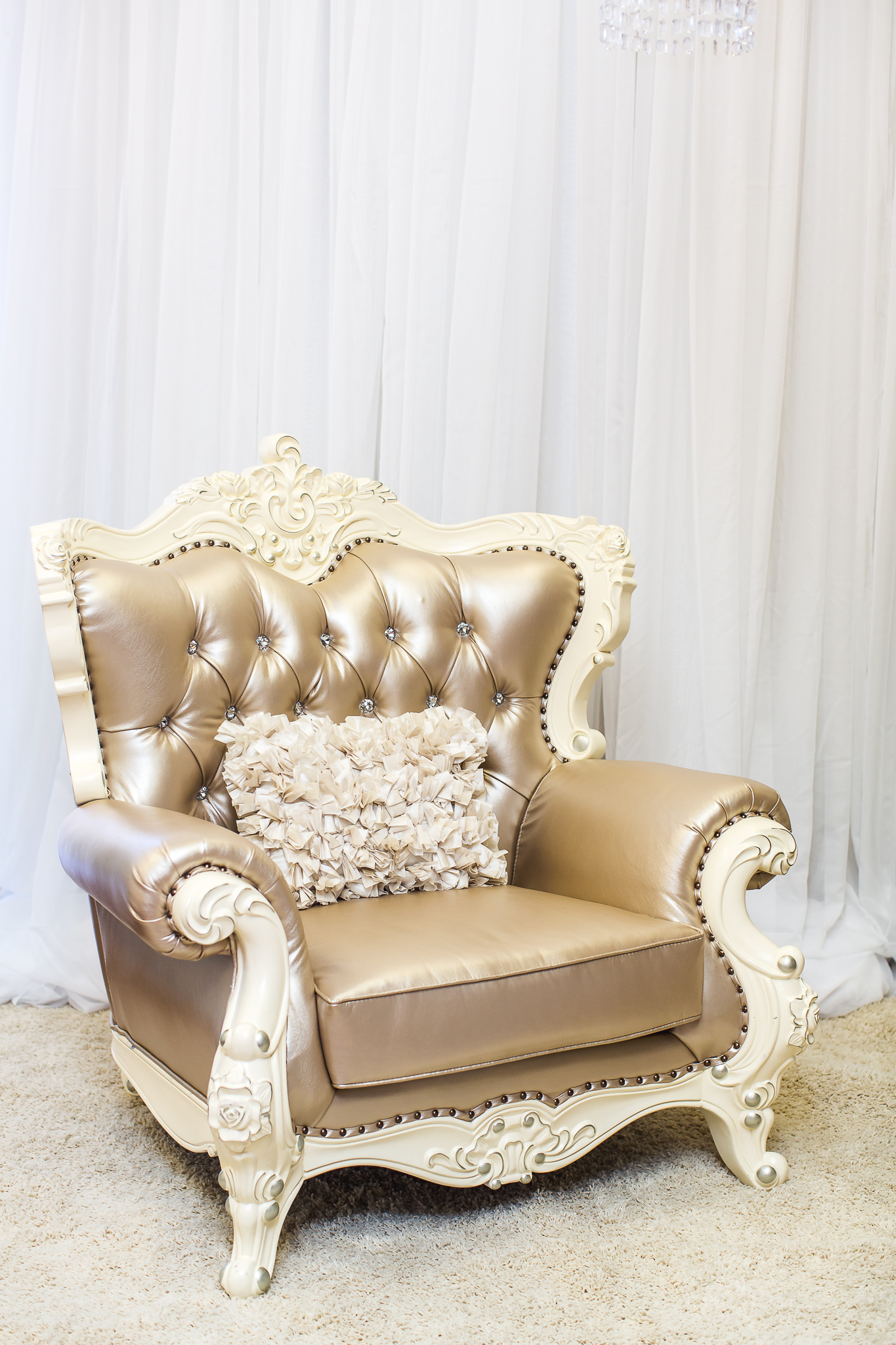 chair rentals in md covers manchester bridal