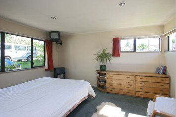 Rental Rooms in Tahuna