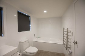 Rental Rooms in Queenstown