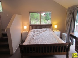 12B-Broadview-Rise-Rent-A-Room-Bedroom-3-with-ensuite-c