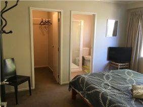 14 Frye room 1