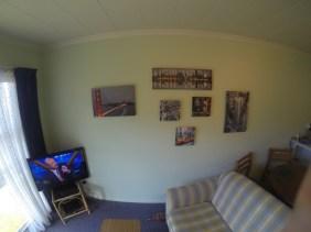 185A-Fernhill-Road-Living-Room-b-www.rentaroom.org_.nz_-1024x768