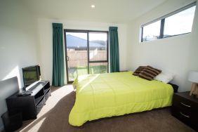Rent-A-Room 8 Regent Street Bedroom 4b_preview