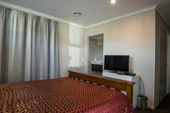 Rent a Room-0312