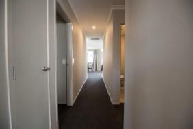 Rent a Room-0320