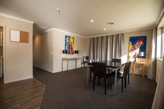 Rent a Room-0321