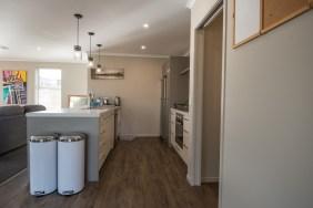 Rent a Room-0325