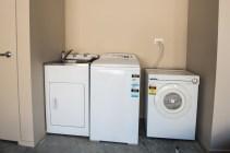 Rent a Room-0331