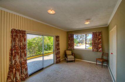 28 Earnslaw Terrace, Queenstown Hill Rent-A-Room Bedroom 5