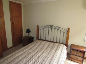 5 Dublin Street R1c Rent A Room Queenstown