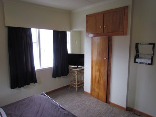 5 Dublin Street R3c Rent A Room Queenstown