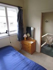 5 Dublin Street R5a Rent A Room Queenstown