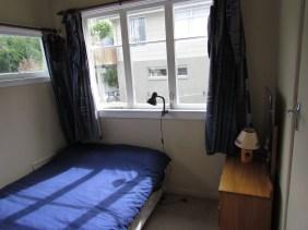 5 Dublin Street R5d Rent A Room Queenstown