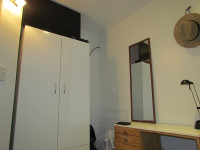 6a William Street (Down) Queenstown Rent A Room Room 1 a.