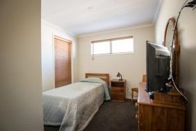 Rent A Room -0162