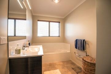 Rent A Room -0164