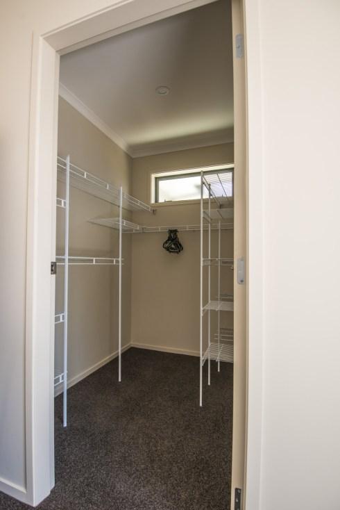 Rent A Room -0176