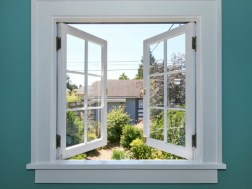 Windows in Your Investment Property