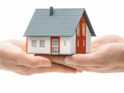 A Guide to sell your Property: Making the Decision