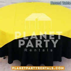 Chair Cover And Tablecloth Rentals Portable Table Chairs Linen   Balloon Arches tent Rentals patioheaters tableschairs For Rent