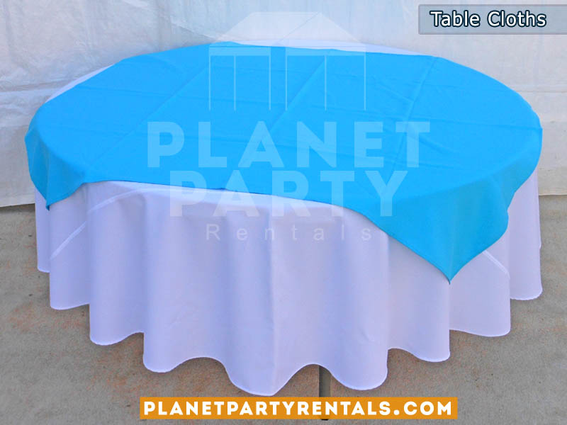 plastic chair covers party city patio glider chairs round table ideas designs