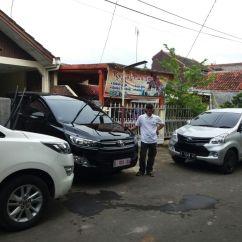 Harga Terbaru Grand New Avanza 2018 Sarung Jok Toyota Cirebon Ottomania86