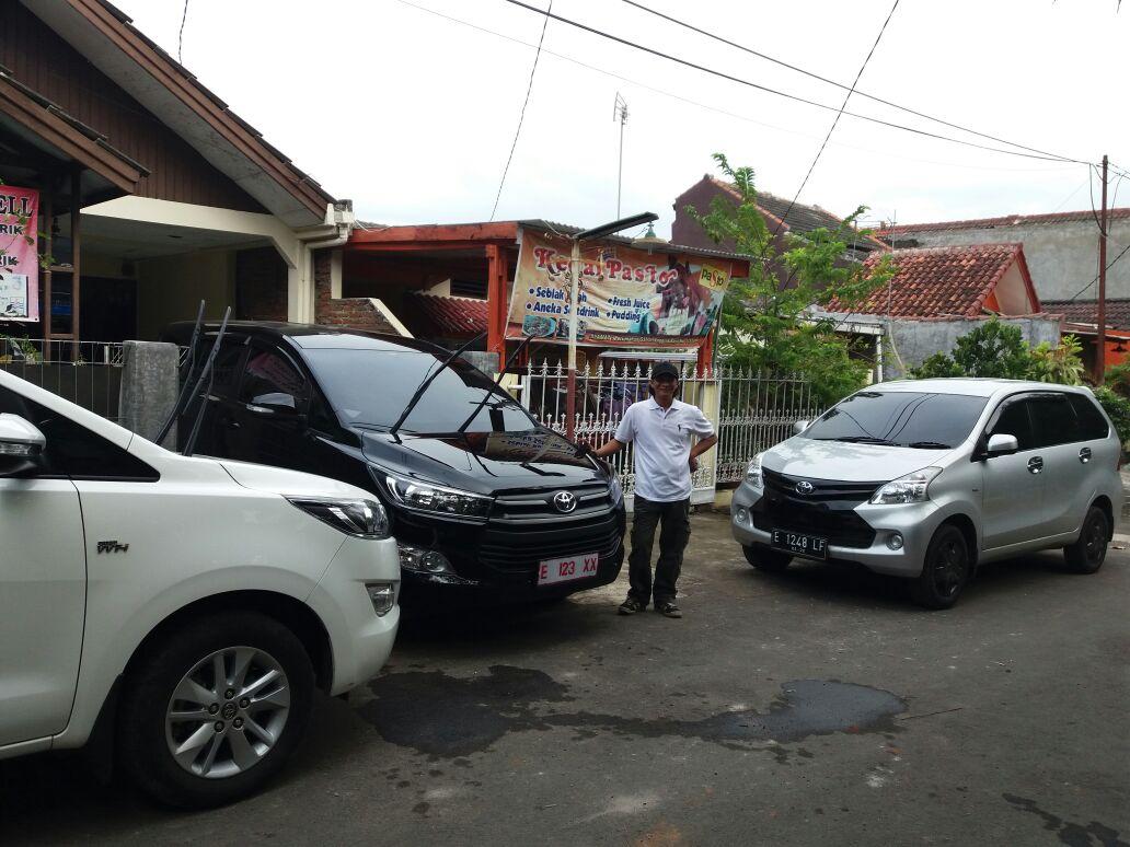 spesifikasi grand new avanza 2018 all camry indonesia harga toyota cirebon ottomania86