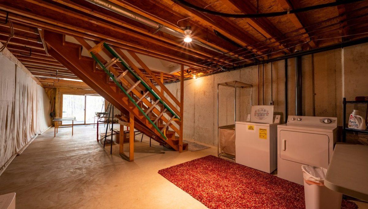 2022 Old Orchard Ellison Bay-20