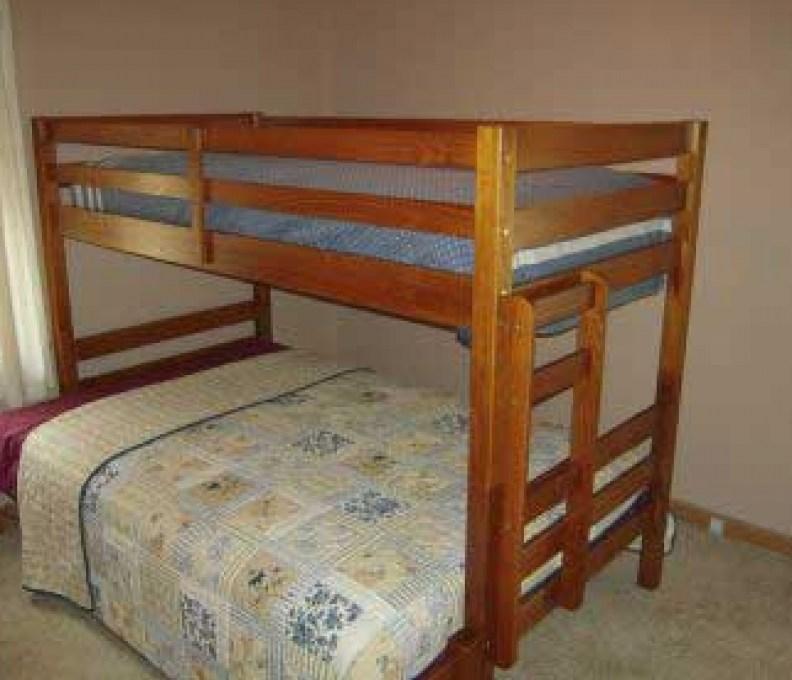 2nd-bedroom-792x739_c_epl_slider