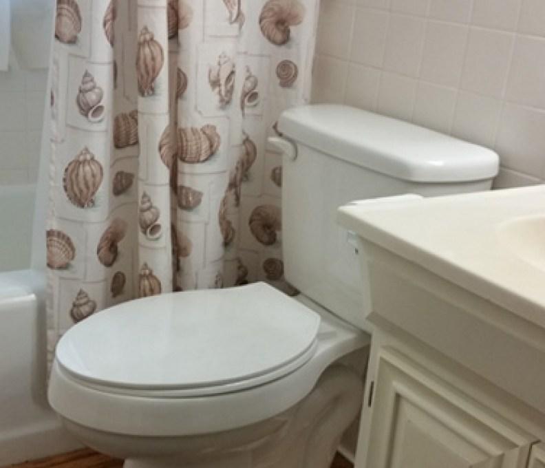 Bathroom-792x739_c_epl_slider