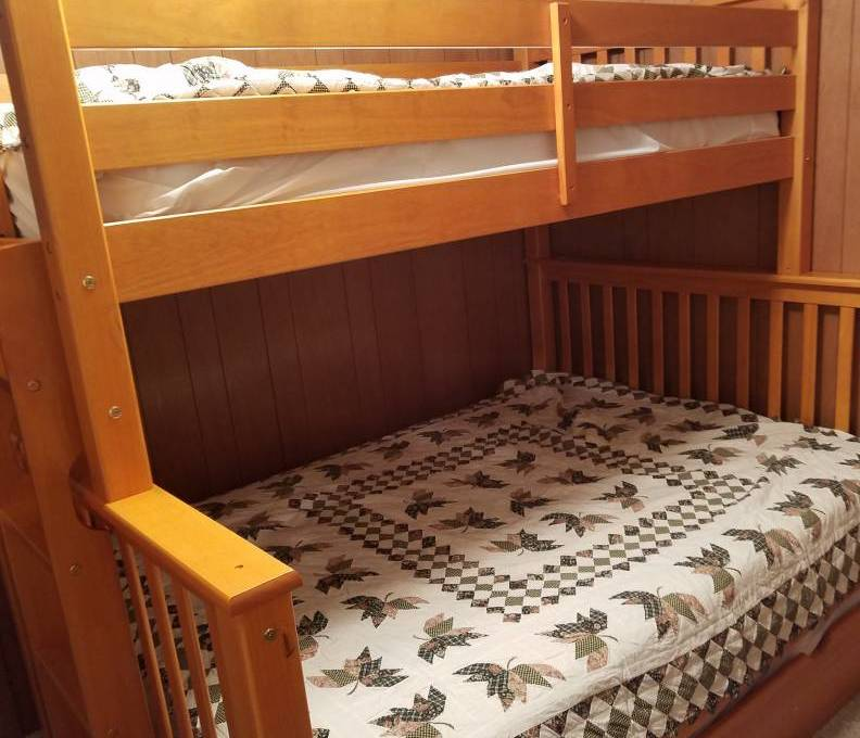 Bedroom-2-792x739_c_epl_slider